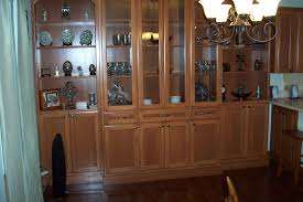 Hutch Kitchen Furniture Handmade Beech China Hutch Reveneer Kitchen By Cabinets By