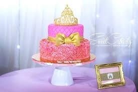 1 Bday Cake Totalgroupme
