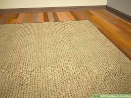 carpet patch kit image led clean a jute rug step 9 carpet repair kit as seen carpet patch kit