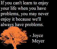 Joyce Meyer Quotes Delectable Inspirational Daily Quotes Joyce Meyer Quote Meme's Positive