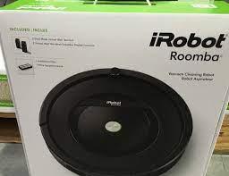 utor Barantajte se navigacija irobot roomba 805 - bedroomfurniturex.com