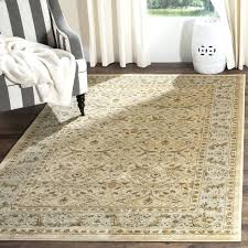full size of safavieh porcello contemporary fl ivory grey rug evoke vintage watercolor damask distressed oriental