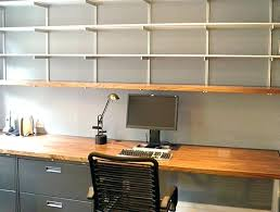 shelf for office. Office Shelves Wall Mounted Shelving Portfolio For Offices In Private Hung Shelf
