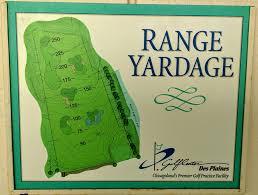 golf center des plaines 22 photos 45 reviews golf 353 n river rd des plaines il phone number cles yelp
