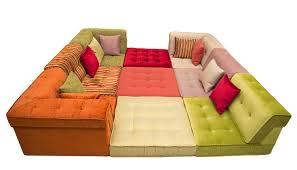 Modular Living Room Furniture Uk Bedroom Marvelous Large Throw Pillows For Floor Modular Creative