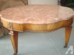 Are you looking for a coffee table for your living room or family room? Real Marble Coffee Table Ideas On Foter
