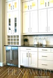 white cabinet with glass doors kitchen cupboards with glass doors great fantastic kitchen cabinets glass doors