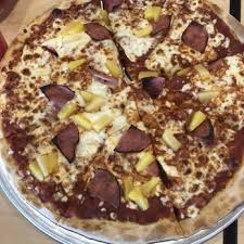 photo of peter piper pizza las vegas nv united states med pineapple
