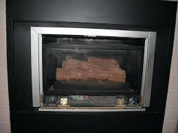 fireplace flue damper repair chimney open or closed flues installation fireplace flue pipe for chimney repair nj ue fireplace clay flue pipe