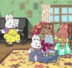 Max And Ruby Archives  Page 2 Of 11  Cartoons For ToddlersMax And Ruby Episodes Treehouse