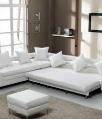 sofa ruang tamu minimalis. Simple Sofa Ide Desain Dan Model Sofa Ruang Tamu Minimalis Terbaru To G