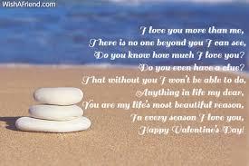 valentines day poems for boyfriends. Exellent Boyfriends 7093valentinepoemsforhim To Valentines Day Poems For Boyfriends