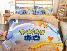 full size of bed pokemon set duvet go customize bedlinen bedroom bed tents for kids