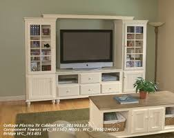 popular furniture styles. The American Furniture Manufacturers Association Has Identified Cottage Style As A Popular New Direction For Styles