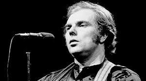 Van Morrison | Discography | Discogs