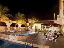 Hotel Sentral Johor Bahru Best Price On Hotel Sentral Johor Bahru In Johor Bahru Reviews