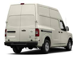 2018 nissan nv cargo. brilliant nissan 2017 nissan nv cargo nv3500 hd sl v8 rearwheel drive high roof van in 2018 nissan nv cargo r