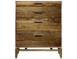 dressers for small spaces. Dressers For Small Spaces. Unique Sophisticated Dresser Bedrooms Bedroom Inside Spaces P