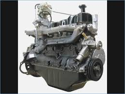 ford 4 6 engine diagram tangerinepanic com why a 300 ford inline 6 cylinder is a gas hog ford 4 6 engine
