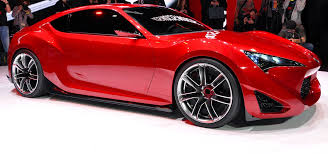 new toyota sports car release date2016 Toyota GT86 Convertible Release Date and Price  httpwww