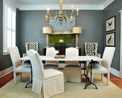 colors to paint a dining room. Exellent Dining Paint Colors For Dining Room Luxury  Intended Colors To Paint A Dining Room O