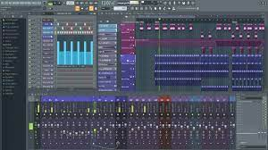 It has lots of sample dfa files which you can listen to and you can also use them to make your own drum sequence. Best Beat Making Software 2021 Comparison Buyers Guide