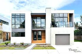 flat roof designs in south africa single y flat roof house plans in south google search south african flat roof designs