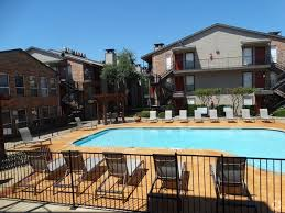 2 bedroom townhouse for rent in dallas tx. 2 bedroom townhouse for rent in dallas tx e