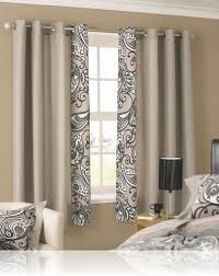 curtains for bedroom windows with designs. Brilliant Designs Interior Design Tips For Any Home And Budget  Want To Know More  Click On The Image Homedecorideas With Curtains Bedroom Windows Designs N