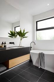 A Discover The Best Modern Interior Design Inspirations Bathrooms To Die For   Wwwdelightfull