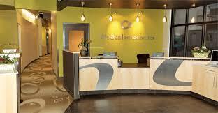 office reception decorating ideas. Stunning Office Reception Decorating Ideas Images - Interior . D