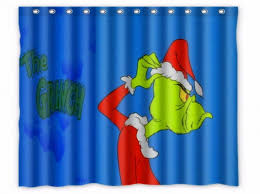 Full Size of :bathroom Sets With Shower Curtain And Rugs Beautiful Christmas Bathroom Large