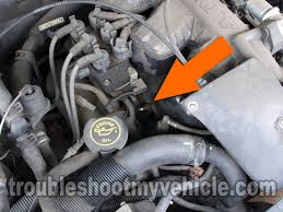 94 ford explorer starter solenoid wiring nemetas aufgegabelt info mazda 6 25 2001 auto images and specificationrhtxauto 92 explorer starter solenoid wiring diagram at
