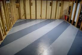 Painting Interior Concrete Floors Painted Basement Floor Images Floor Decoration
