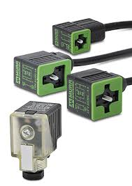 pneumatic solenoid valve cables and solenoid valve connectors pneumatic solenoid valve cables solenoid valve connectors
