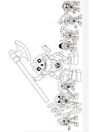 In the world of ninjago lego, masters compete in a traditional martial art, spinjitzu. Parentune Free Printable Ninjago Coloring Pages Ninjago Coloring Pictures For Preschoolers Kids