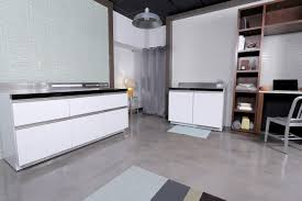 Micro Kitchen Photos Of The Day Ges Micro Kitchen Concepts