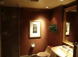 Small Picture Bathroom Designs Fabulous Inspiring Bathroom Paint Design Colors