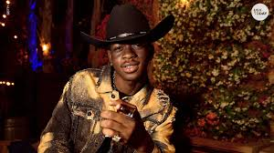 Usa Today Country Chart Old Town Road Rapper Lil Nas X Comes Out As Gay In New Song C7osure