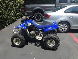 yamaha warrior 350 for sale. 2001 provided yamaha motorcycles for sale , new \u0026 used motorbikes scooters warrior 350