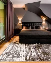 latest carpet trends season 2016 2017 colors designs interiorzine com