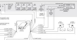 sl40 wiring diagram wiring diagram and schematic 1968 john deere 112 wiring diagram diagrams and schematics