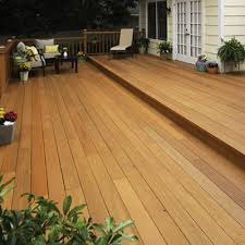 outdoor deck paint or stain. shop exterior stains by color. cedar outdoor deck paint or stain