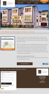 Choice Homes Designs City Choice Homes Competitors Revenue And Employees Owler