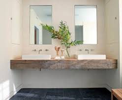 vanity ideas wood vanity top finish zen bathroom bathroom vanity tops two mirror vas floers