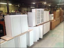 used kitchen cabinets nj kitchen cabinets for used kitchen cabinets for by owner kitchen
