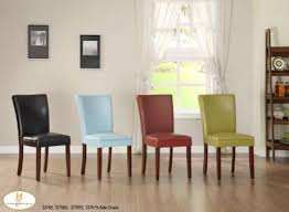 room deco furniture. 3276s chairs room deco furniture