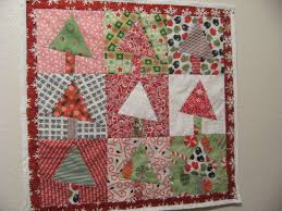Quilted Wall Hanging Patterns Magnificent Decoration