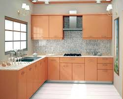 terrific simple kitchen cabinets astounding simple kitchen cabinets at kitchen cabinet design kitchen design simple kitchen