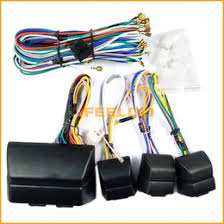 discount universal car wiring harness 2017 universal car wiring 2017 universal car wiring harness auto part universal car of power window 8pcs switches holder